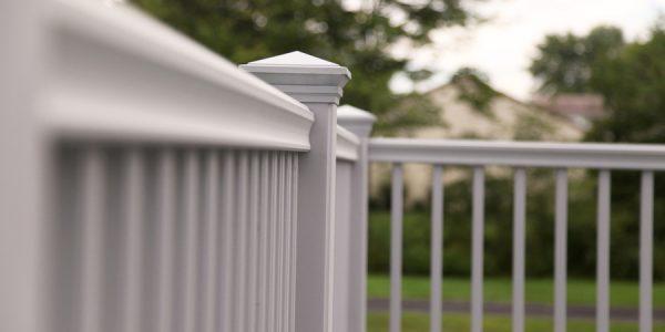 handrail image